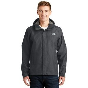 The North Face® Men's DryVent™ Rain Jacket