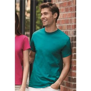 Gildan® Ultra Cotton® T-Shirt