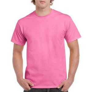Gildan® Heavyweight Cotton Adult T-Shirt